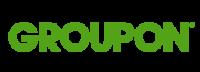 Groupon Promo Code UK