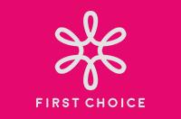 Frist Choice voucher code