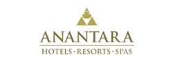 Anantara Voucher Codes
