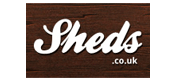 Sheds Voucher Codes
