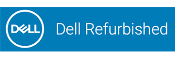 Dell Uk Refurbished voucher codes