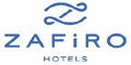 Zafirohotels voucher codes