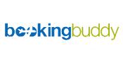 Bookingbuddy voucher codes