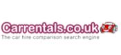 Carrentals discount codes UK