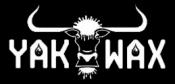 Yakwax logo voucher codes
