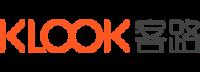 Klook Voucher Codes