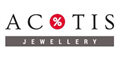 Acotis Diamond Voucher Code