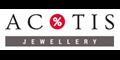 Acotis Diamond Voucher Code