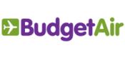 BudgetAir Coupon Codes
