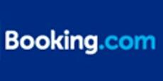 Booking.com Voucher Codes