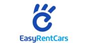 EasyrentCars Voucher Codes