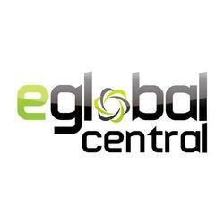 eGlobalCentral Voucher Code