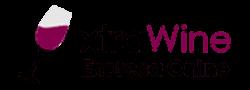 Xtrawine-voucher-codes