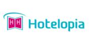 Hotelopia Coupon Codes
