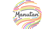 Manutan Voucher Codes UK