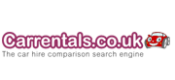 Carrentals discount codes UK
