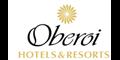 Oberoi hotels coupon codes